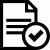 Учредительные и уставные документы
