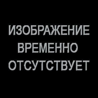 Адгезивный уплотняющий гермет. L 59005