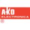 АКО Electronica (Испания)