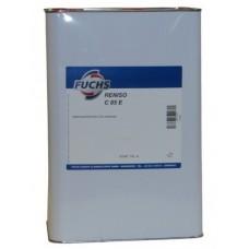 Холодильное масло FUCHS RENISO C 85 E (10 литров)