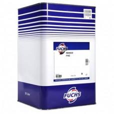 Холодильное масло FUCHS RENISO PAG 100 (20 литров)
