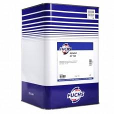 Холодильное масло FUCHS RENISO SP 100 (20 литров)
