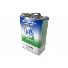 Холодильное масло Emkarate RL 100H (5 литров)