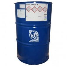 Холодильное масло Emkarate RL 170H (200 литров)