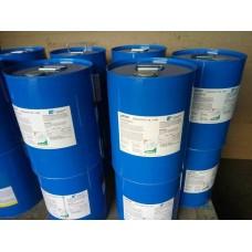 Холодильное масло Emkarate RL 170H (20 литров)