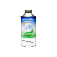 Холодильное масло Emkarate RL 22H (1 литр)