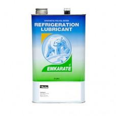 Холодильное масло Emkarate RL 32-3MAF (5 литров)