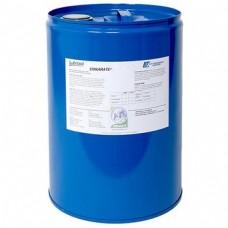 Холодильное масло Emkarate RL 32H (20 литров)