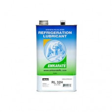 Холодильное масло Emkarate RL 32H (5 литров)