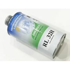 Холодильное масло Emkarate RL 32H (1 литр)