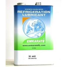 Холодильное масло Emkarate RL 46H (5 литров)