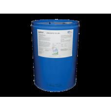 Холодильное масло Emkarate RL 68H (20 литров)