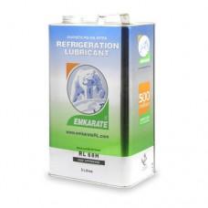Холодильное масло Emkarate RL 68H (5 литров)