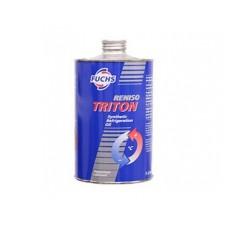 Холодильное масло FUCHS RENISO TRITON SE 170 (1 литр)