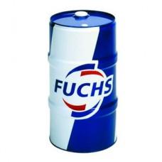 Холодильное масло FUCHS RENISO TRITON SEZ 32 (205 литров)