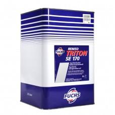 Холодильное масло FUCHS RENISO TRITON SE 170 (20 литров)
