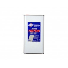 Холодильное масло FUCHS RENISO TRITON SEZ 22 (5 литров)